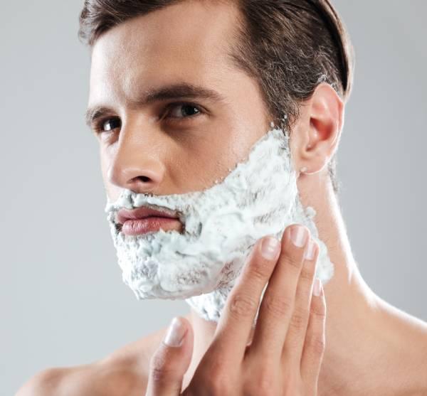 Produse Pentru Barbierit Skinzone